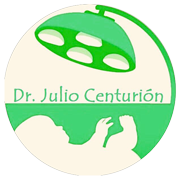 Dr. Julio Centurion Urologo Pediatra